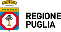 Logo Apulia Region – Department of economic development, education, innovation, training and employment
